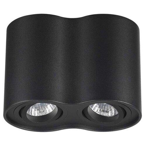 Спот Odeon light Pillaron 3565/2C потолочный светильник odeon light tavoty 2760 2c