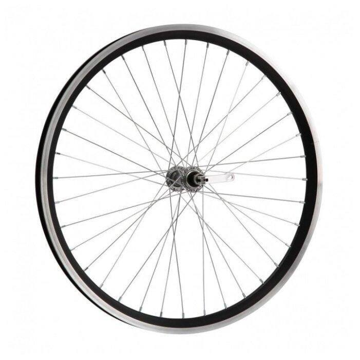 Колесо для велосипеда FORWARD RWF26RBAB902 26