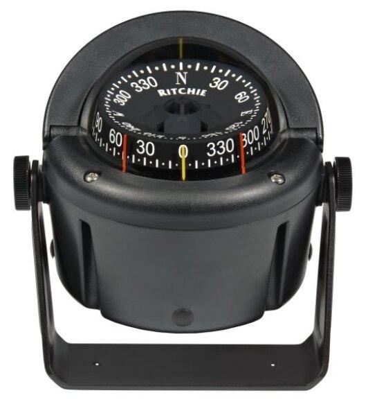 Компас Ritchie Navigation Helmsman HB-741