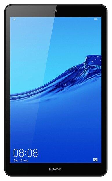 Планшет HUAWEI MediaPad M5 Lite 8 32Gb LTE (2019)