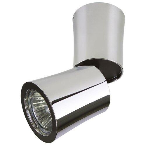 Спот Lightstar Rotonda 214454 спот lightstar 210116