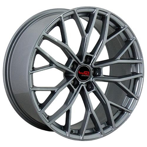 Фото - Колесный диск LegeArtis A128 9x20/5x112 D66.6 ET33 GM колесный диск legeartis a71 6 5x16 5x112 d57 1 et33 gm