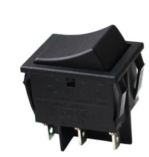 Moulinex SS-989834 выключатель для мясорубки