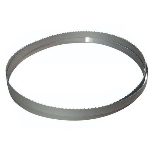 Пильная лента для ленточной пилы BAHCO 3851-6-0.6-H-6-2667