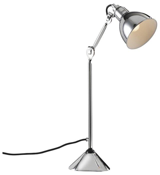 Настольная лампа Lightstar Loft 765914, 40 Вт