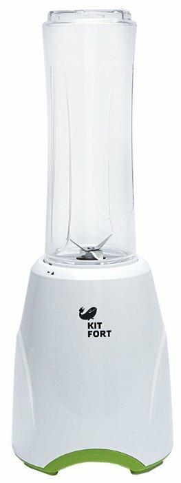 Блендер Kitfort KT-1313 Shake & Take