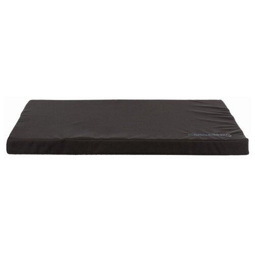 Подушка для собак TRIXIE Samoa Classic 120х80х5 см черный