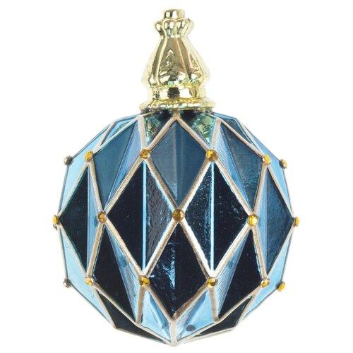 Набор шаров KARLSBACH 08905, синий