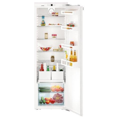 Встраиваемый холодильник Liebherr IKF 3510 цена 2017