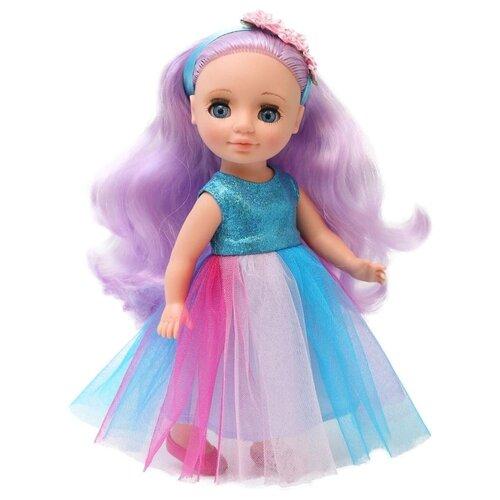 Купить Кукла Весна Ася Волшебные приключения, 26 см, В3859, Куклы и пупсы