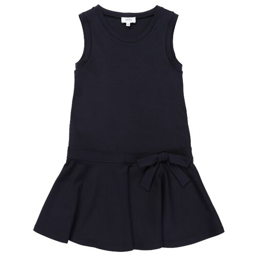 Платье Aletta размер 152, синий
