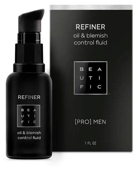 BEAUTIFIC Refiner