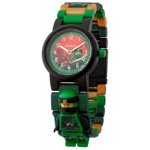 цена Наручные часы LEGO 8021421 онлайн в 2017 году