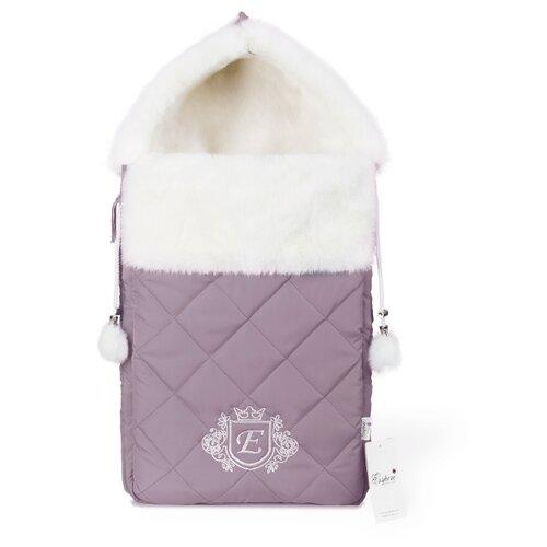 Купить Конверт-мешок Esspero Elvis 65 см l-lilac, Конверты и спальные мешки