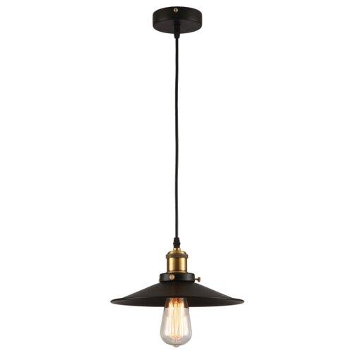 Фото - Светильник Lussole LSP-9600, E27, 60 Вт светильник lussole merrick lsp 9626 e27 60 вт