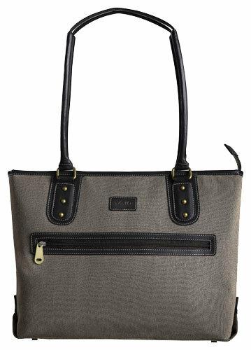 Сумка Sony Women's Casual Tote Bag