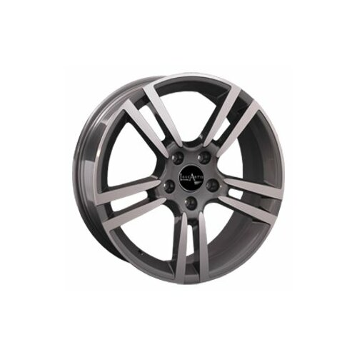 цена на Колесный диск LegeArtis PR8 8.5x19/5x130 D71.6 ET59 GMF