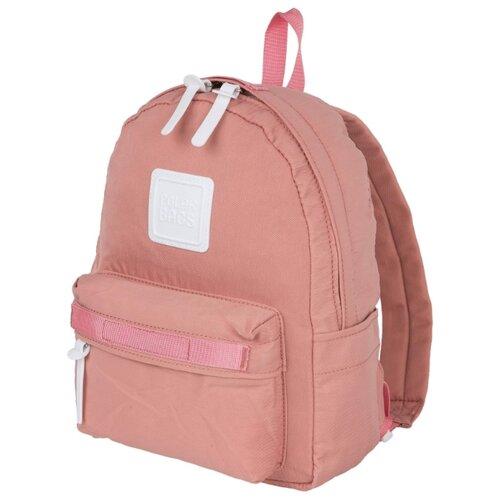 Рюкзак POLAR 17203 6.9 розовыйРюкзаки<br>