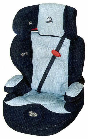 Автокресло группа 2/3 (15-36 кг) Bebe confort Hipsos Safe Side