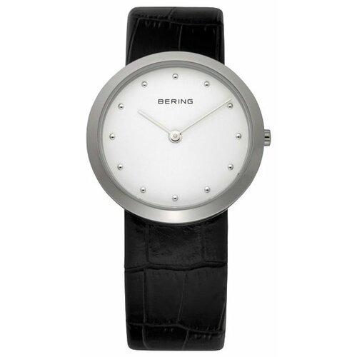 Наручные часы BERING 10331-400 наручные часы bering 11233 400
