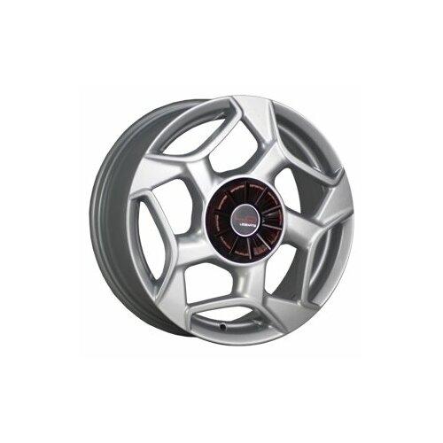 Колесный диск LegeArtis HND524 7х18/5х114.3 D67.1 ET35, silver недорого