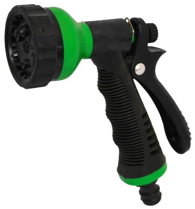 Пистолет для полива Park HL161