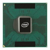 Процессор INTEL Core i3 8-го поколения Core i3-8100 Processor