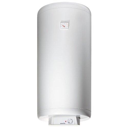 Фото - Накопительный электрический водонагреватель Gorenje GBU 200 B6 накопительный электрический водонагреватель gorenje tgu 150 ng b6