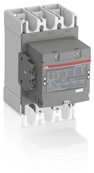 Магнитный пускатель/контактор перемен. тока (ac) ABB 1SFL607002R3411