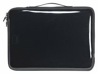 Чехол Acme Made Slick Laptop Sleeve XL 16