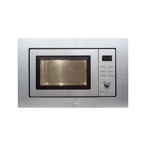 Микроволновая печь встраиваемая Candy MIC 256 EX