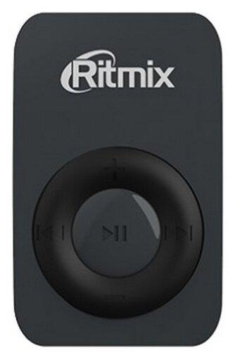 Плеер Ritmix RF-1010