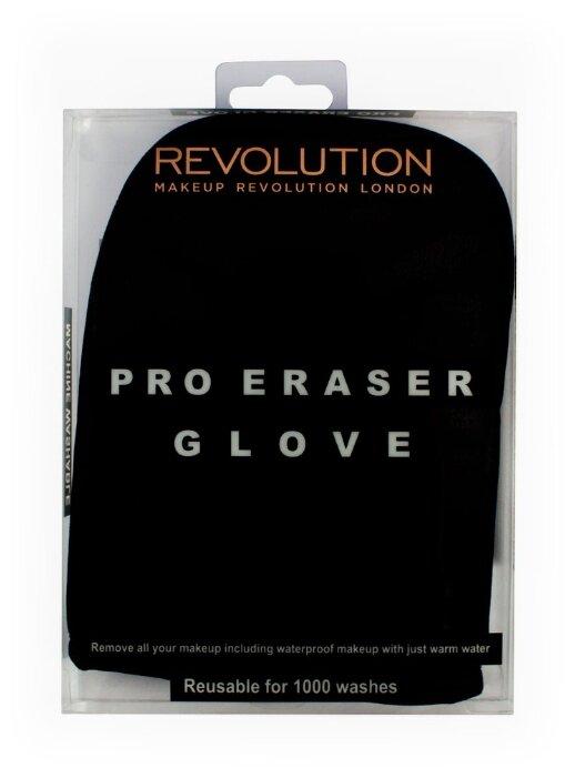 Рукавичка REVOLUTION Pro Eraser Glove