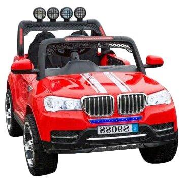 Barty Автомобиль BMW T003MP S9088