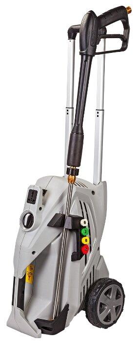 Мойка высокого давления Bort KEX-3000 2.7 кВт