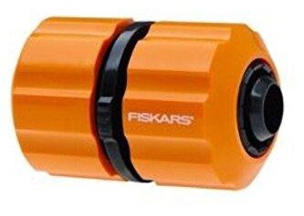 """Купить <b>Муфта ремонтная 3/4</b>"""" (19 мм) 1023669 <b>FISKARS</b> по ..."""