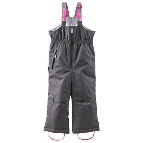 Купить Полукомбинезон KERRY HEILY K19453 размер 110, 381 серый, Полукомбинезоны и брюки