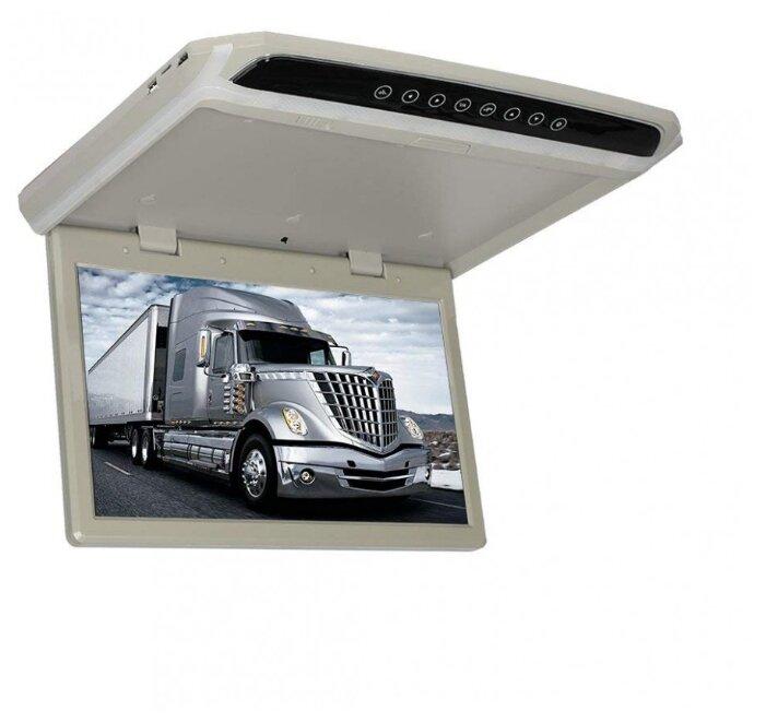 Автомобильный монитор Ergo ER174FH