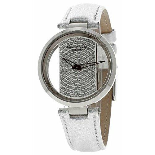 Фото - Наручные часы KENNETH COLE IKC2894 наручные часы kenneth cole ikc2894