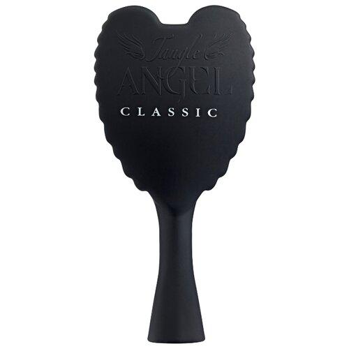Tangle Angel Распутывающая термостойкая расческа Classic набор для ухода за волосами tangle angel tangle angel ta030lwbs900