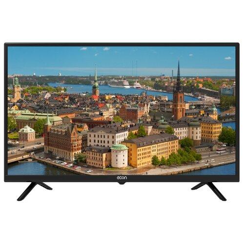 Фото - Телевизор ECON EX-32HT003B 32 (2018) черный телевизор econ ex 32hs012b 32