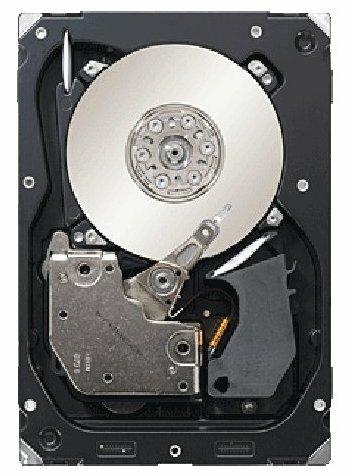 Жесткий диск DELL 4F797
