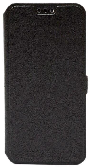 Купить <b>Чехол Gosso</b> UltraSlim Book для Xiaomi Redmi 6A по ...