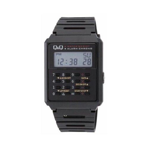 Наручные часы Q&Q L123 J001 q and q lla3 205 page 8