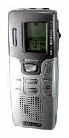 Диктофон Samsung SVR-S1540