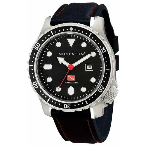 Наручные часы Momentum 1M-DV44B1BR momentum 1m sn92bs0