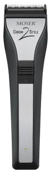 MOSER Машинка для стрижки MOSER 1877-0051