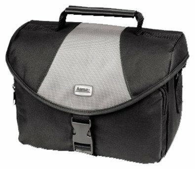 Универсальная сумка HAMA TrackPack II 140