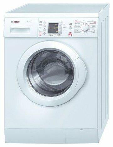 Стиральная машина Bosch WAE 2049 K