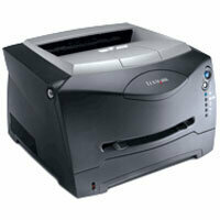LEXMARK E232 WINDOWS XP DRIVER